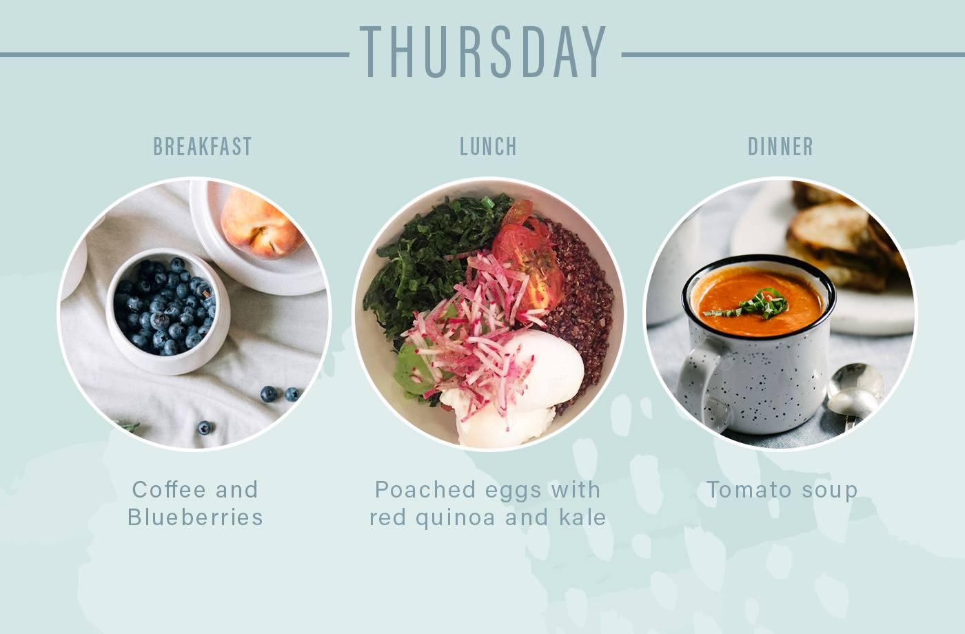 Thumbnail for This is exactly what Y7 yoga's cofounder eats to power through a week of girlboss action