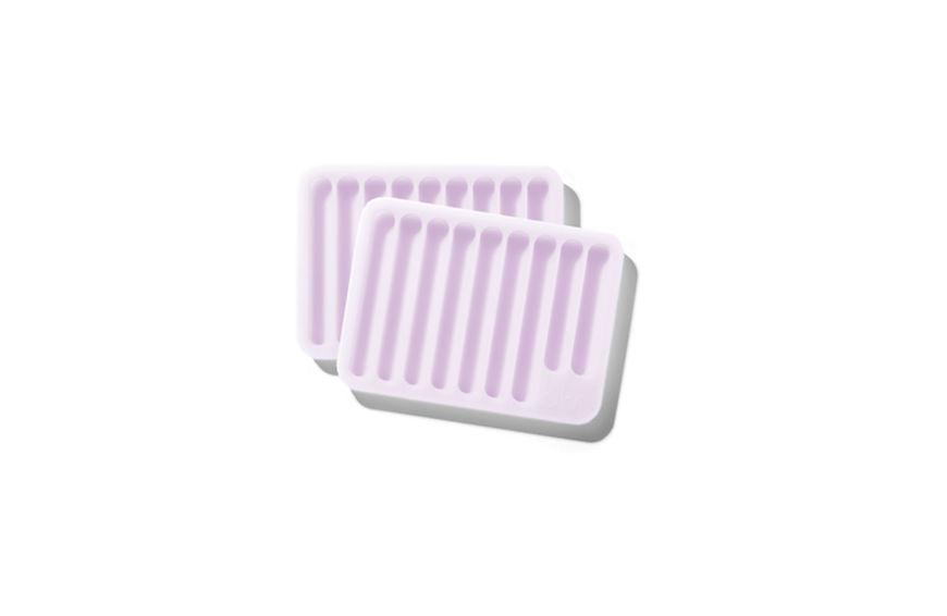 bkr lala ice tray