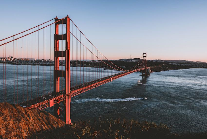 The 15 coolest holistic health destinations in San Francisco, according to local wellness experts