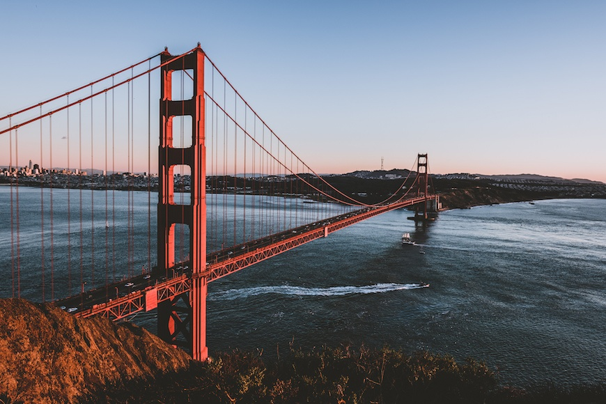 Thumbnail for The 15 coolest holistic health destinations in San Francisco, according to local wellness experts