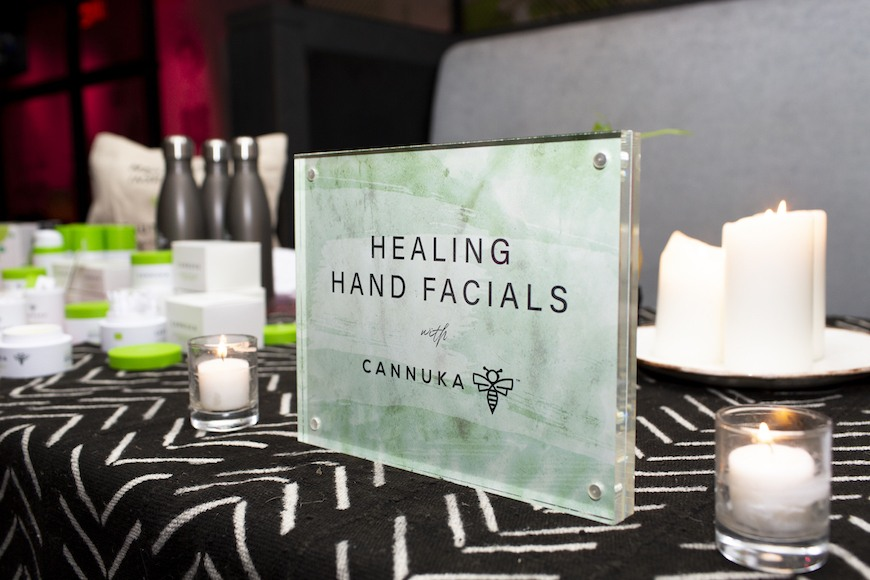 cannuka cbd skin care