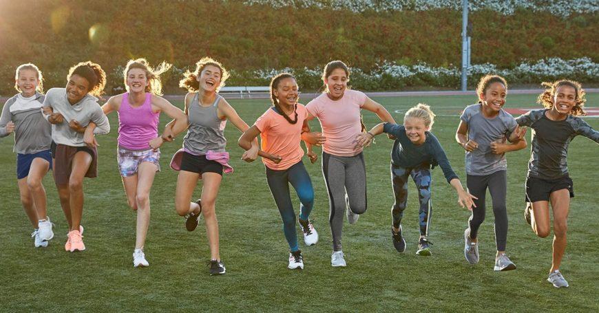 Athleta-Girl-Stay-in-Game