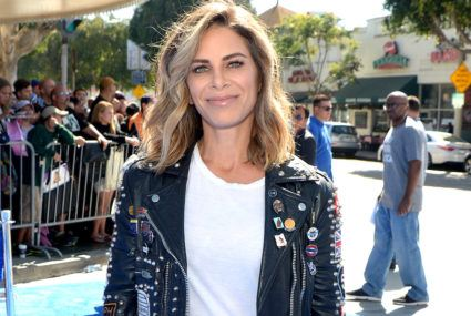 Jillian Michaels afternoon slump