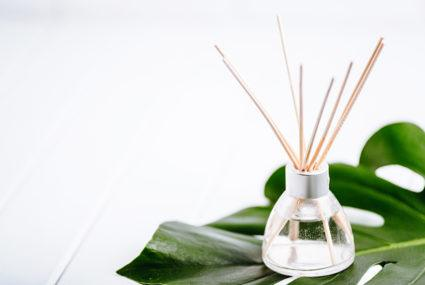 How to make an essential oil diffuser—plus, 4 other DIY natural air fresheners