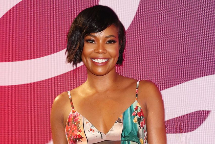 Everything to know about adenomyosis, the condition Gabrielle Union says compromised her fertility