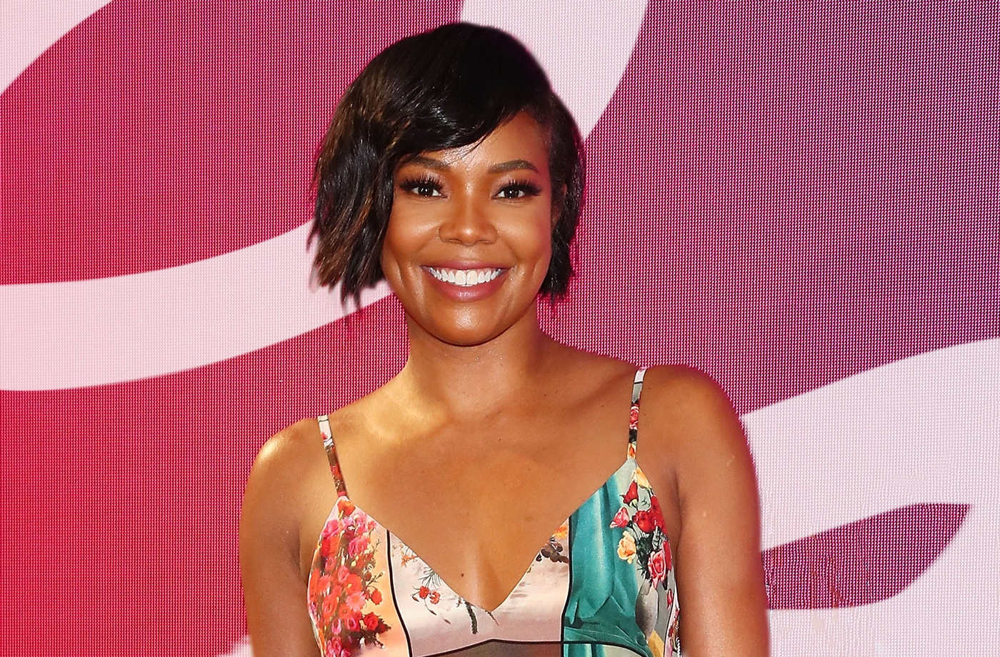 Thumbnail for Everything to Know About Adenomyosis, the Condition Gabrielle Union Says Compromised Her Fertility