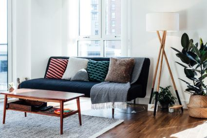 11 hacks to make your IKEA finds look luxe