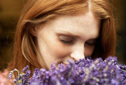 7 beyond brilliant ways to use lavender essential oil