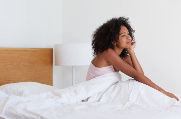 Feel low after your period? Postmenstrual syndrome could be the reason