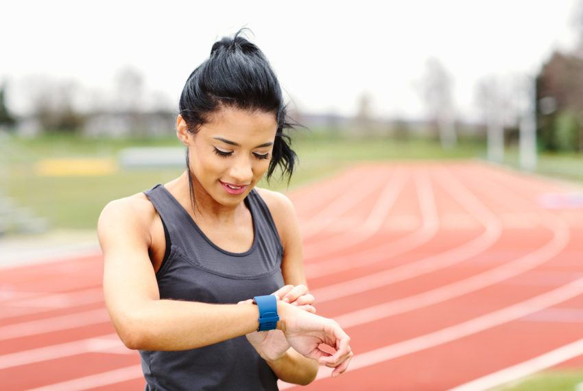 Why Google is pivoting away from step-count-based fitness tracking