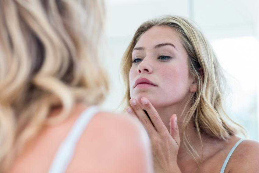 6 common zit myths dermatologists wish you would stop believing