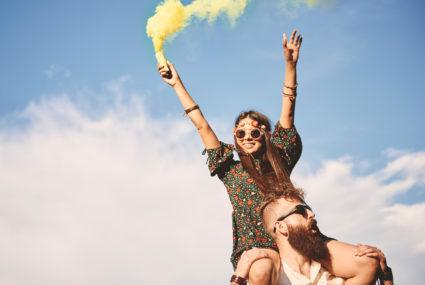 How to live stream Burning Man 2018 online