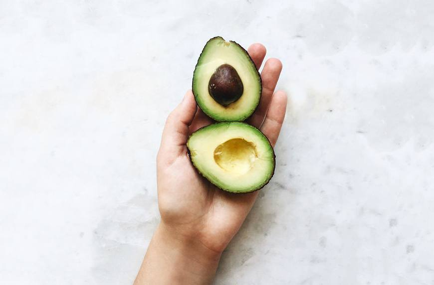 Thumbnail for Dream job alert: You can now get paid to eat avocados
