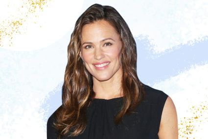 Yes, pizza night at Jennifer Garner's house is as good as you think—here's her go-to recipe