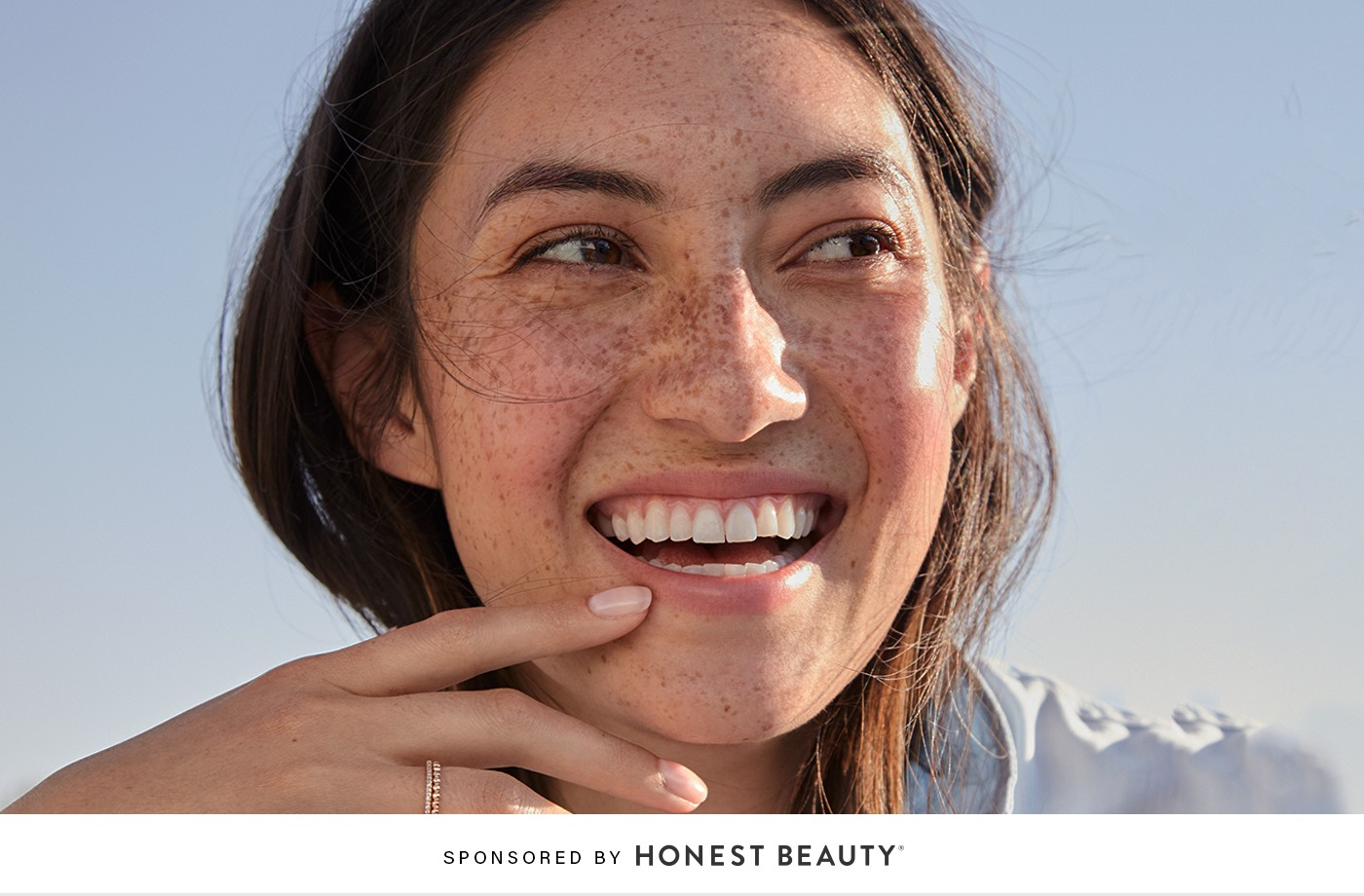 Thumbnail for A beauty chemist reveals what *really* goes into making clean beauty products