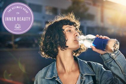 liquid collagen benefits