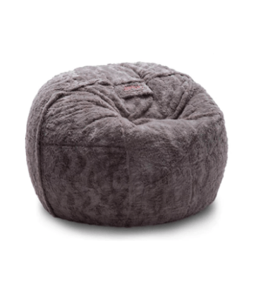 Lovesac Review It S Not An Ordinary Beanbag Chair Well Good