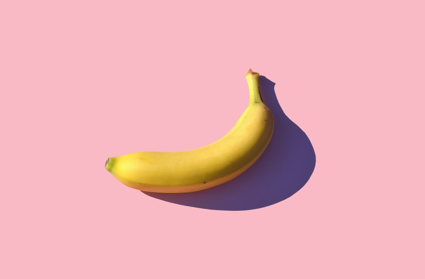 Thumbnail for Wait, Is Eating 51 Bananas a Day Healthy?