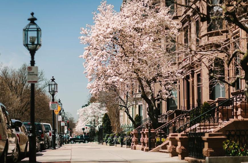 Boston Runcations Westin