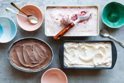I scream, you scream, because this common ice cream mistake could give you food poisoning