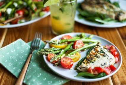 Thinking of going Paleo? Bone up with this guide to the buzzy throwback diet