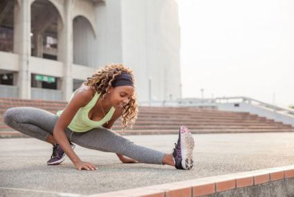 9 fitness-fashion #wins for less than $50 to snag from Amazon's try-before-you-buy section