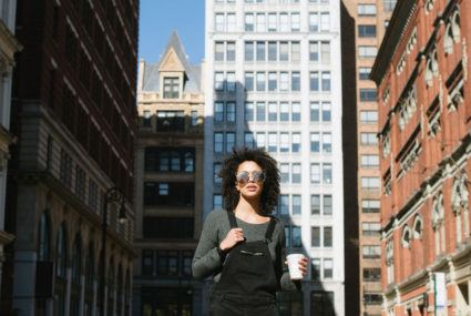 Where to start when you're looking for a social anxiety therapist in NYC