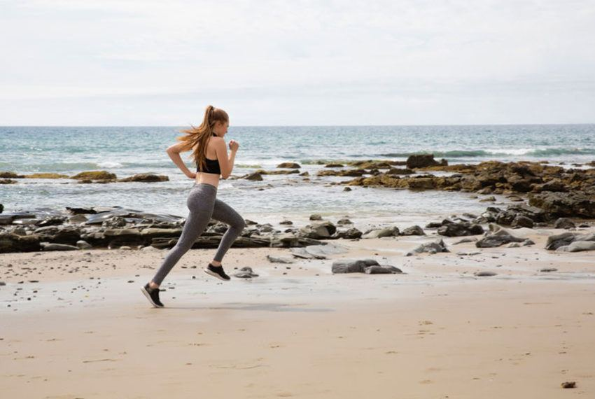 ClassPass' latest offering lets you get some R & R on a mini wellness vacay