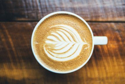 I had an unhealthy relationship with coffee—here's how I healed it