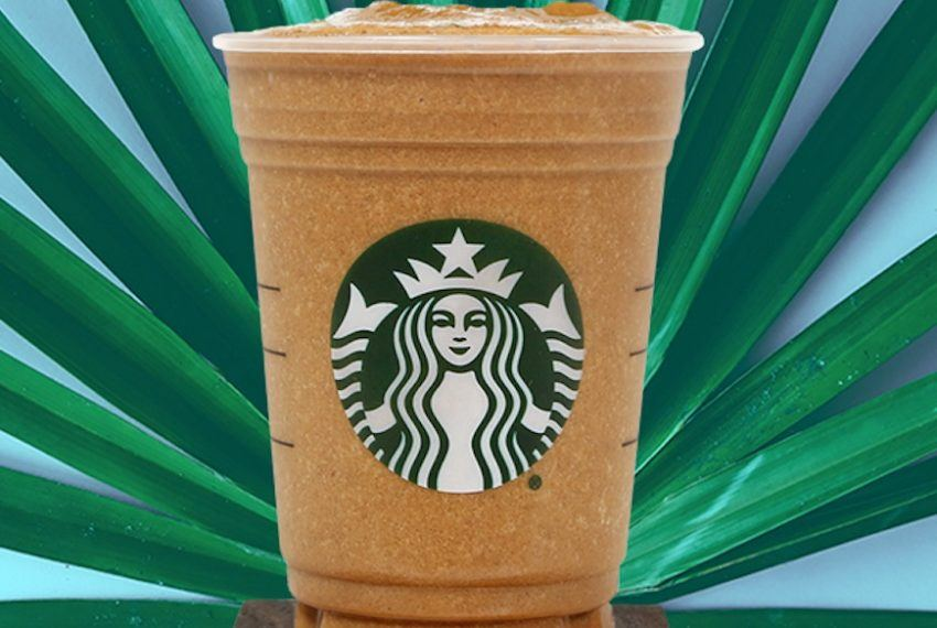 Starbucks is dropping protein-packed coffees, but are they actually healthy?