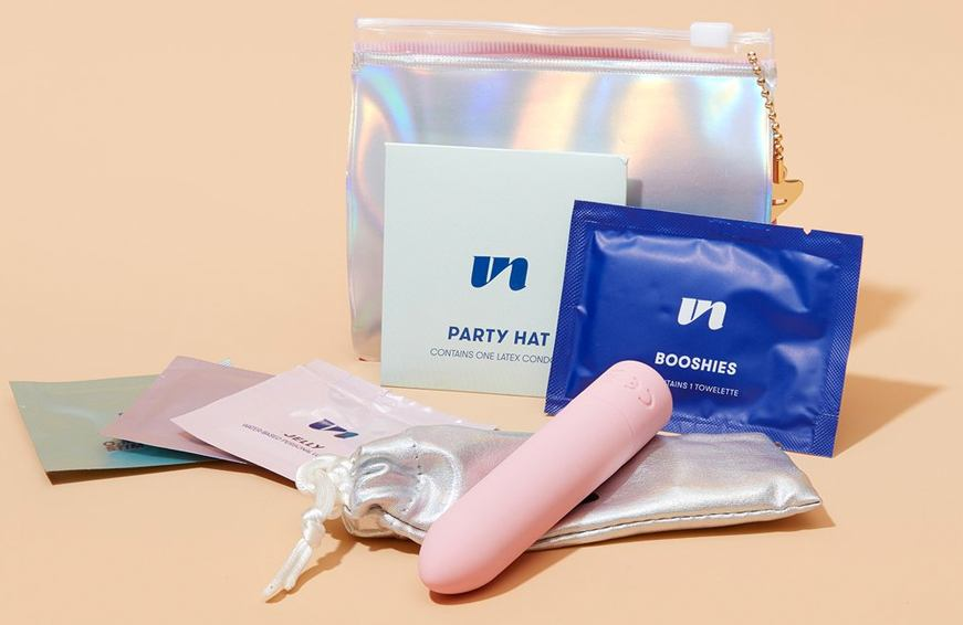 vagina beauty products