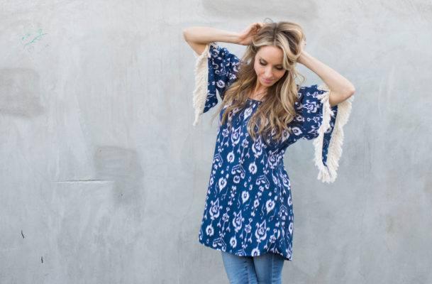 5 secrets to becoming a super attractor like Gabby Bernstein