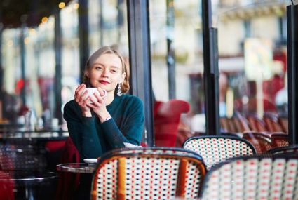 Well+Good - 4 cheaper travel swaps for expensive hotspots like Paris