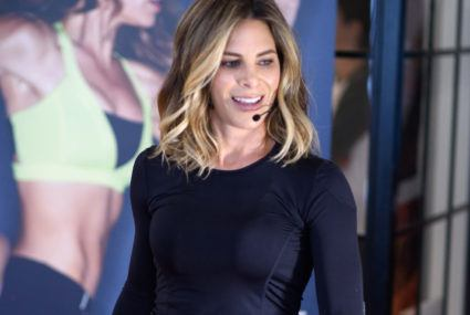 Why Jillian Michaels has reversed her thinking on two controversial health practices