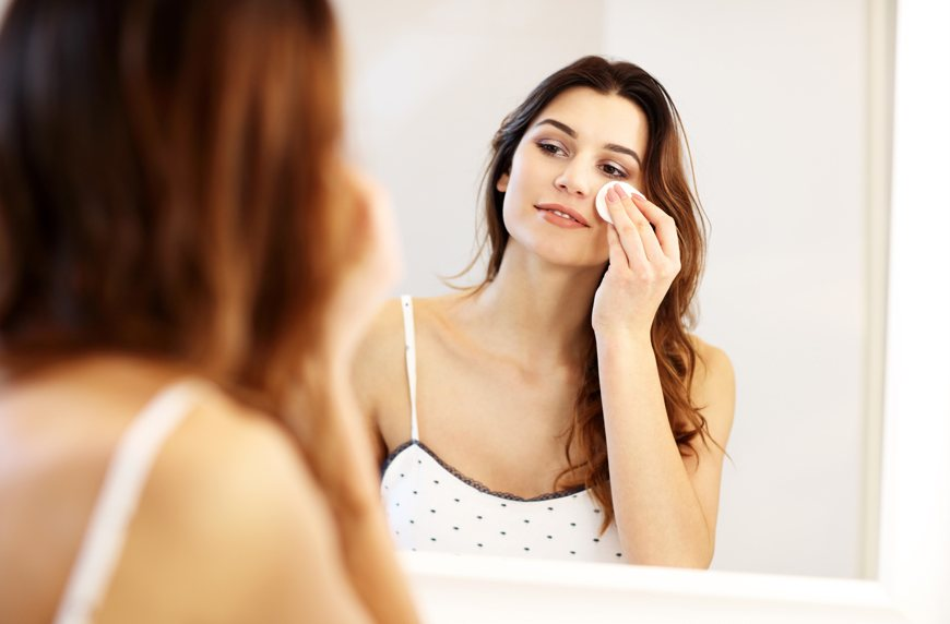 korean beauty skin care