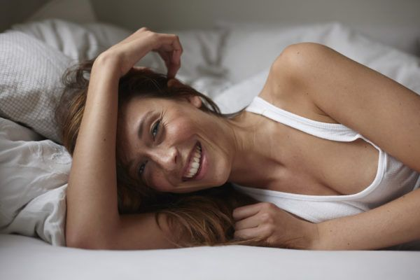 How to give yourself a yoni massage for serious sexual empowerment