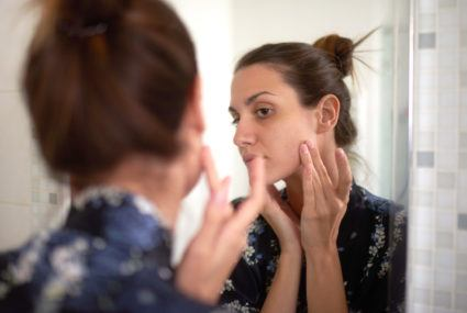 how to treat cystic acne