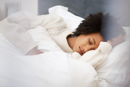 The 5 best crystals for better sleep and how to use them