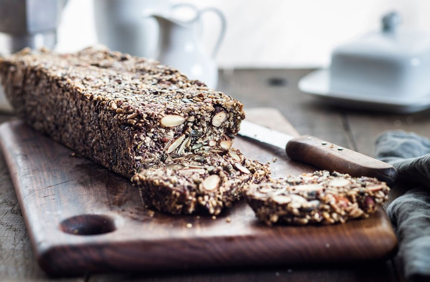 Thumbnail for Sure, flaxseed is full of fiber—but how exactly do you use it?