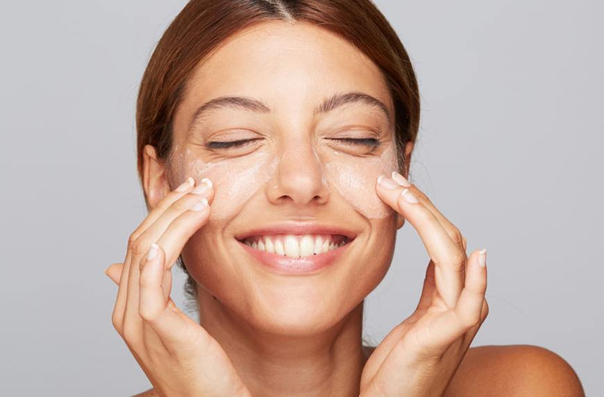 natural retinol alternatives