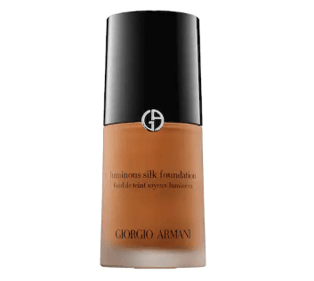 Thumbnail for If a tinted moisturizer and a matte foundation had a baby, it would be this