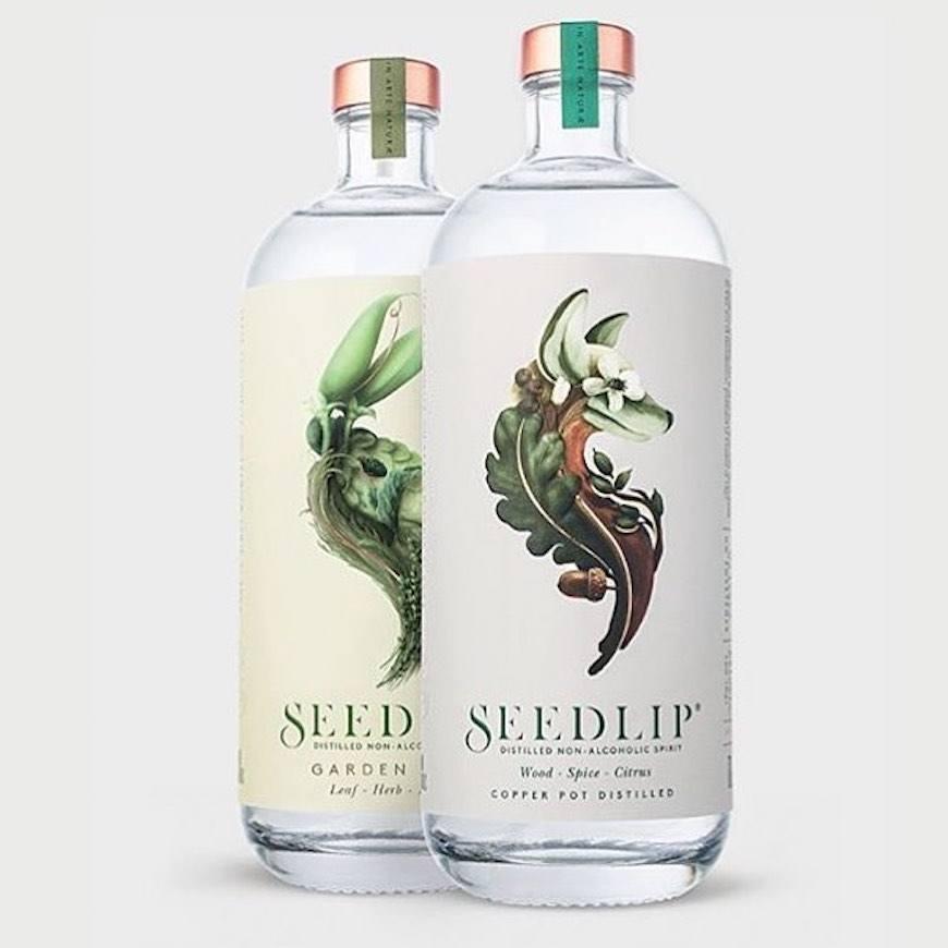 Seedlip