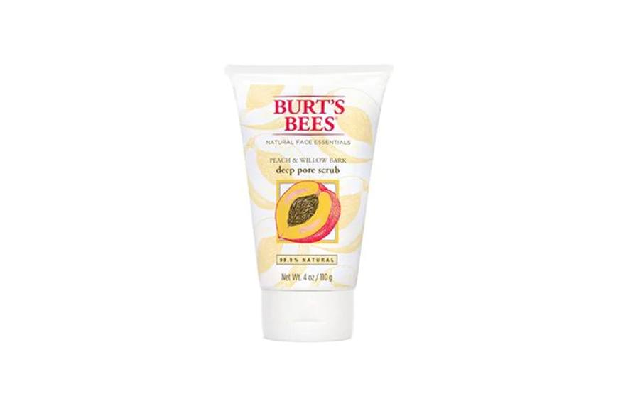 cvs top selling beauty products