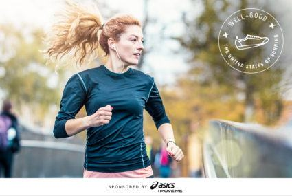 What Every Marathon Runner Needs to Know the Week Before Race Day