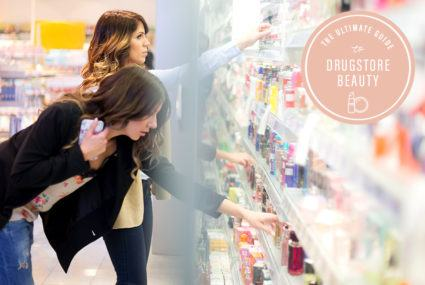 CVS can't keep these beauty products in stock