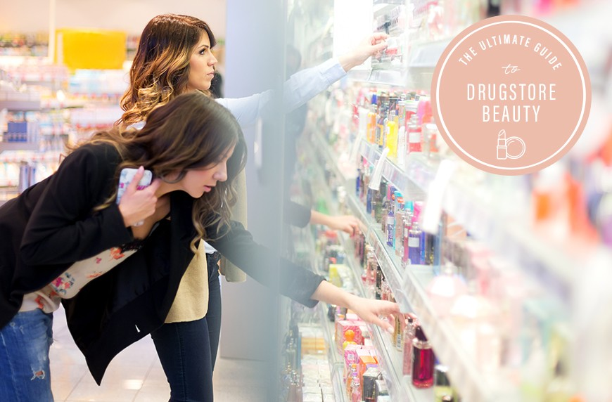 Thumbnail for CVS can't keep these beauty products in stock