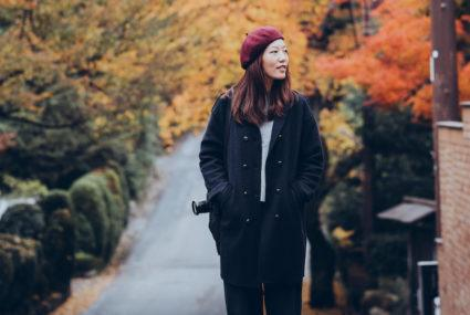 4 ways the change of seasons messes with your health—and how to fix it