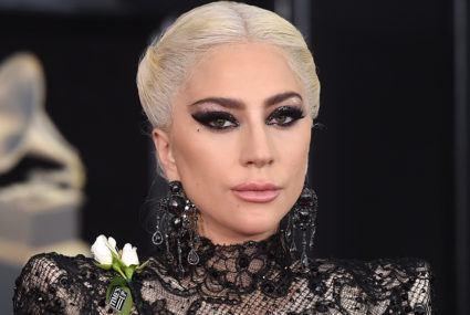 Lady Gaga watches horror movies to unwind, here's why psychologists say her scary self-care habit can work