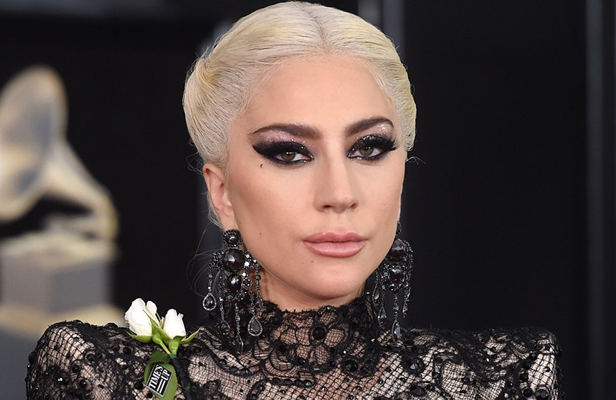 Thumbnail for Lady Gaga Watches Horror Movies to Unwind, Here's Why Psychologists Say Her Scary Self-Care Habit Can Work