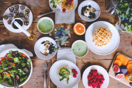 The psychological reason why you can never decide what to order at brunch